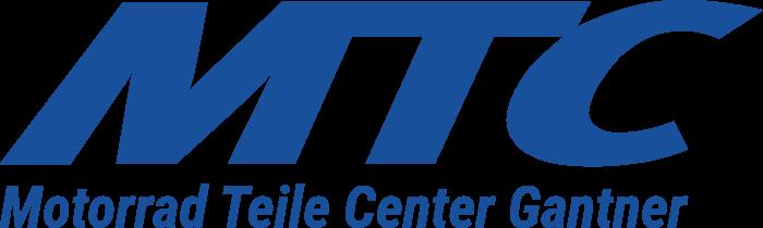 MTC Motorrad Teile Center Gantner