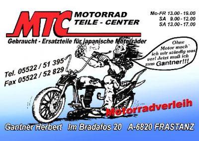 MTC Logo Alt